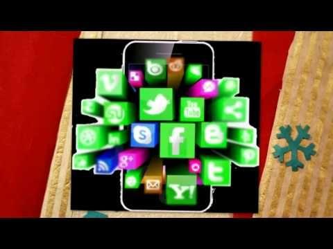 Advertising agencies in mobile al