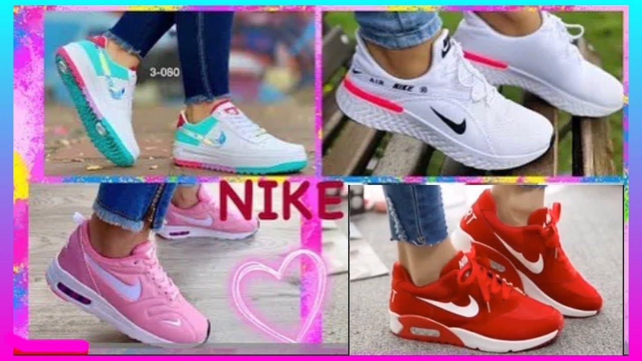 aprender Caliza símbolo  إعادة التأكيد حلاقة توزيع zapatillas nike mujer mas vendidas -  cartersguesthouses.com