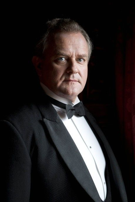 Lord Grantham In Downton Abbey With Images Downton Abbey