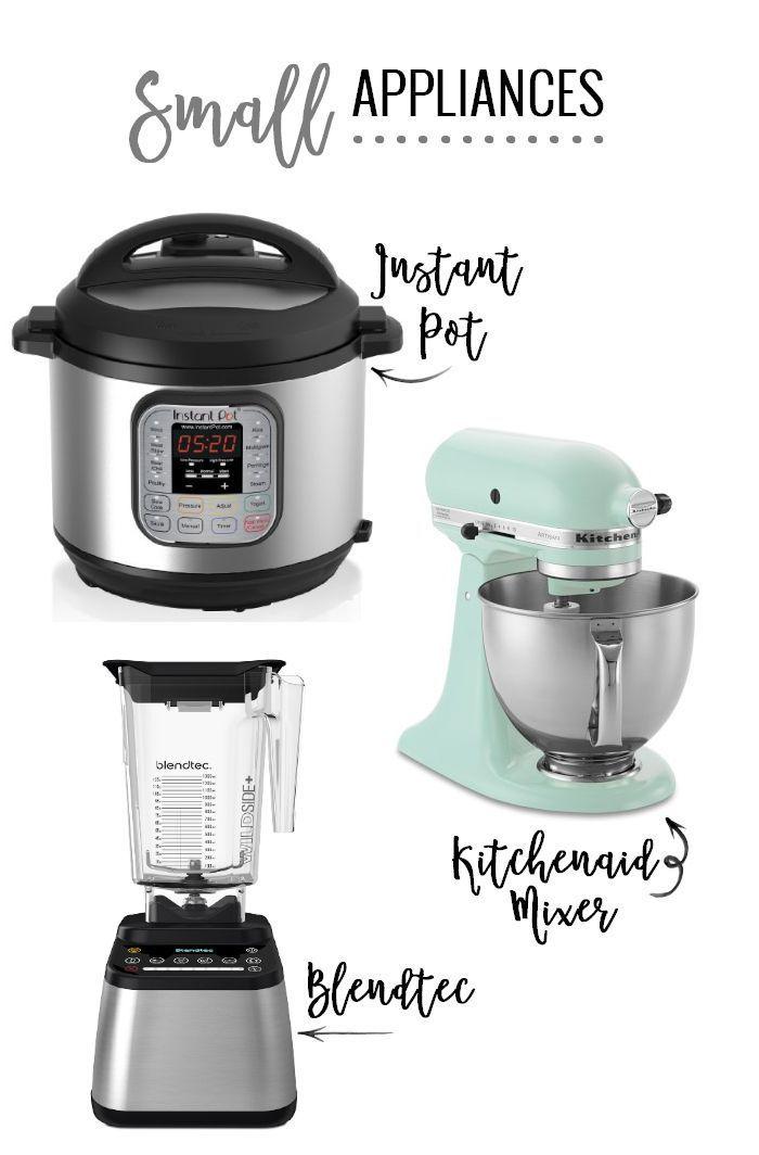 Photo of 45項目皆様のニーズをキッチン|ものの購入|小さなキッチン家電製品、キッチン、ha