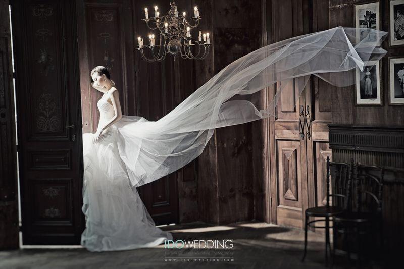 Korean Concept Wedding Photography Idowedding Www Ido Wedding Com Tel 65 6452 0028 82 70 8222 0852 Email Mailt 結婚式の写真撮影 韓国の結婚式の写真撮影 ウェディングフォトグラフィー
