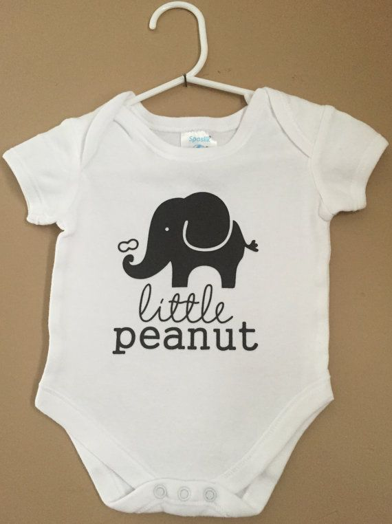 5ae4a9ef3 Baby clothes