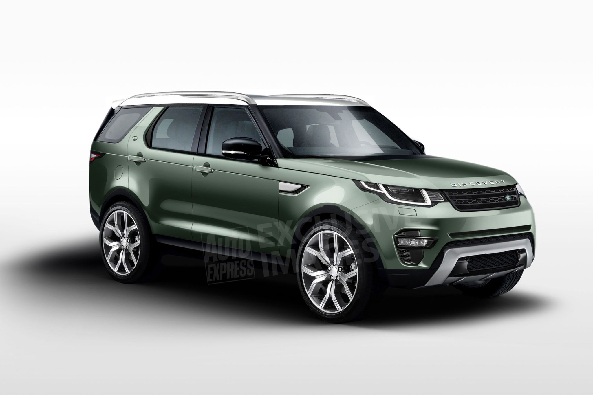 Carmodelreviews Com Jaguar Land Rover Is Stated To Be More Than Wanting To Land Rover Land Rover Discovery Land Rover Discovery 5