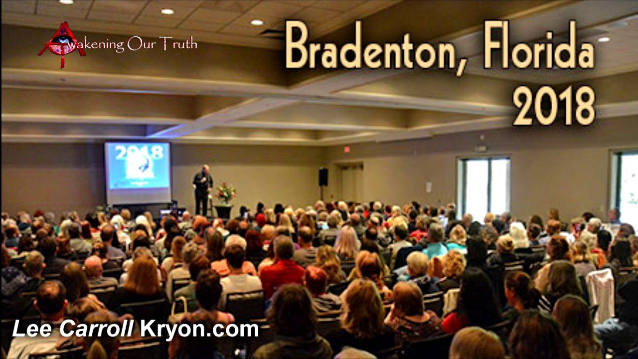 """Live Kryon Channelling """"The Library"""" - """"The Teaching"""" by Lee Carroll Jan..."""