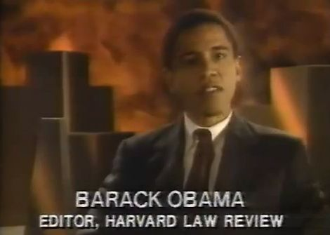 Editor, Harvard Law Review CultureYOUTH *Obama* Pinterest - harvard law school resume