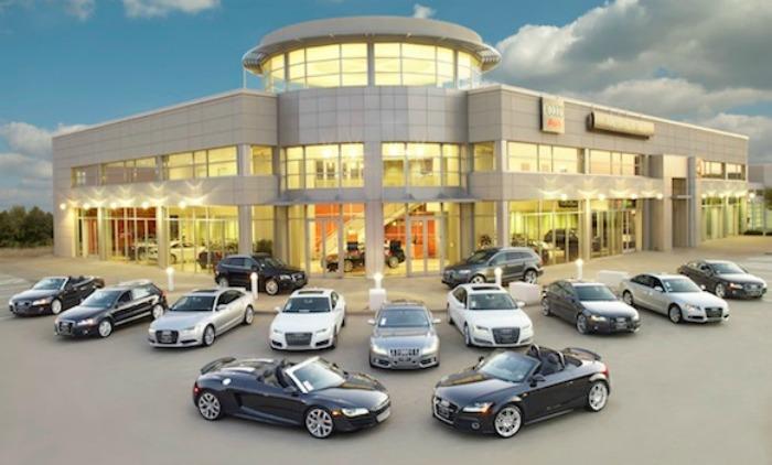 Car Dealer Floor Plan Google Search Luxury Car Dealership Car Dealership Car