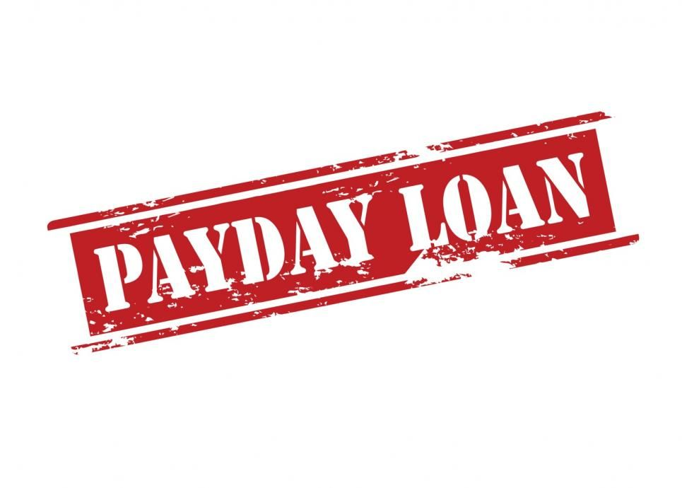 Payday Loans | Common FAQs Many People Wonder About - https://paydayloans.quiddicompare.co.uk/payday-loans-common-faqs-many-people-wonder/