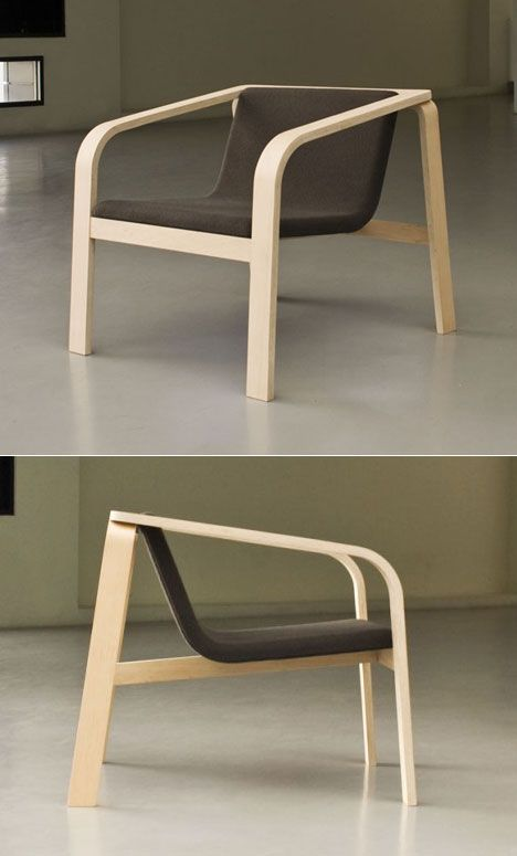 Best Furniture Design Portfolio Weu0027ve Seen In A While: Outofstock