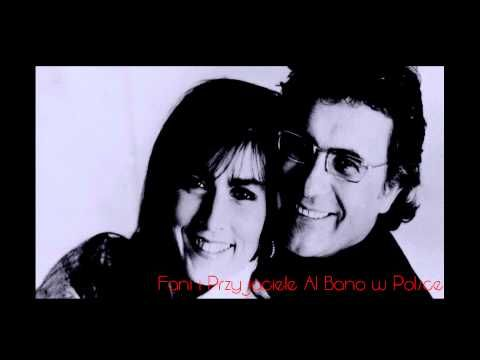 Al Bano Romina Power Amore E Sempre Amore Youtube Historical Figures Power Music