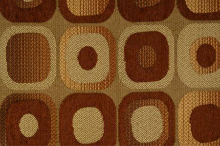 burgundy modern pattern futon cover burgundy modern pattern futon cover   off the wall 70 u0027s      rh   pinterest