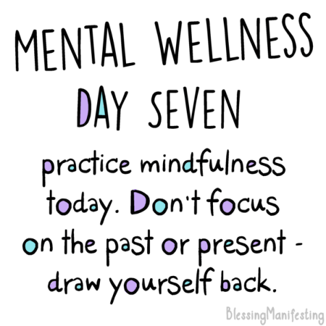 Pin on Daily mental wellness questions
