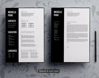 resume design - Google-keresés