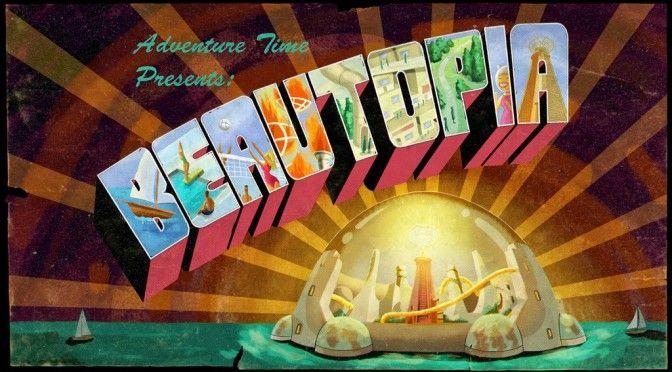 Fandom Food Friday: Beautopian Soft Pretzels | International Geek Girl Pen Pals Club #IGGPPC