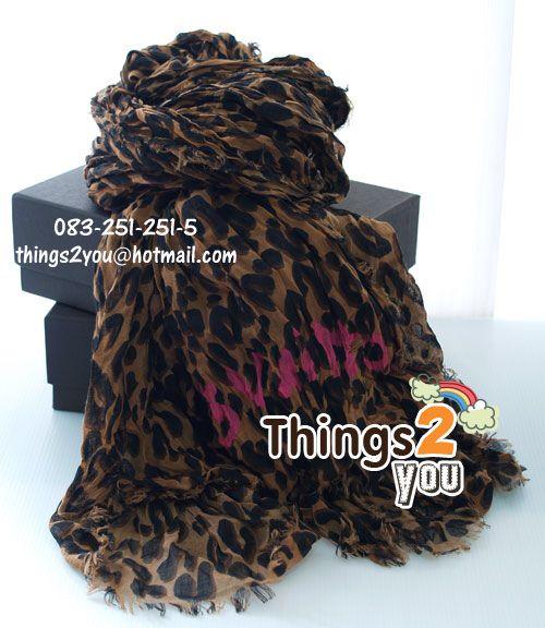 ภาพจาก http://www.things2you.com/image/mypic_product/P1010011(1).jpg
