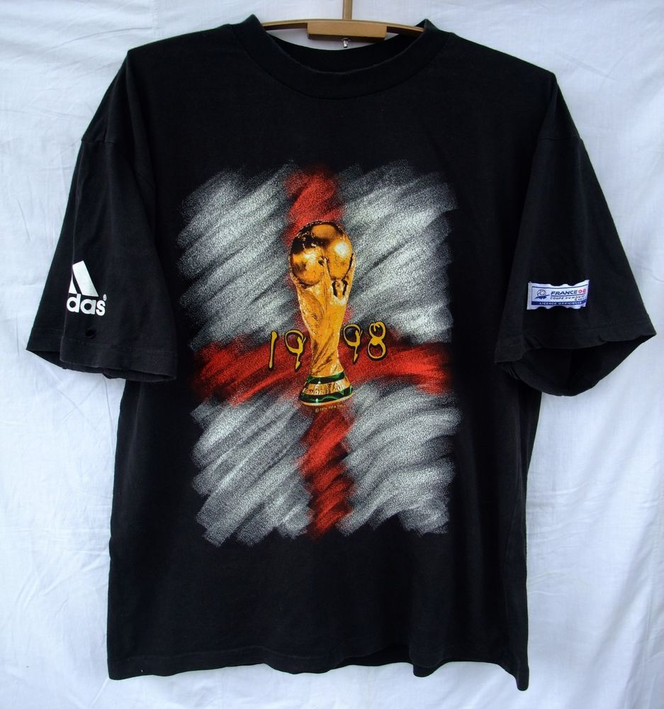 a962fdde3 Buy Adidas World Cup T Shirts - Nils Stucki Kieferorthopäde