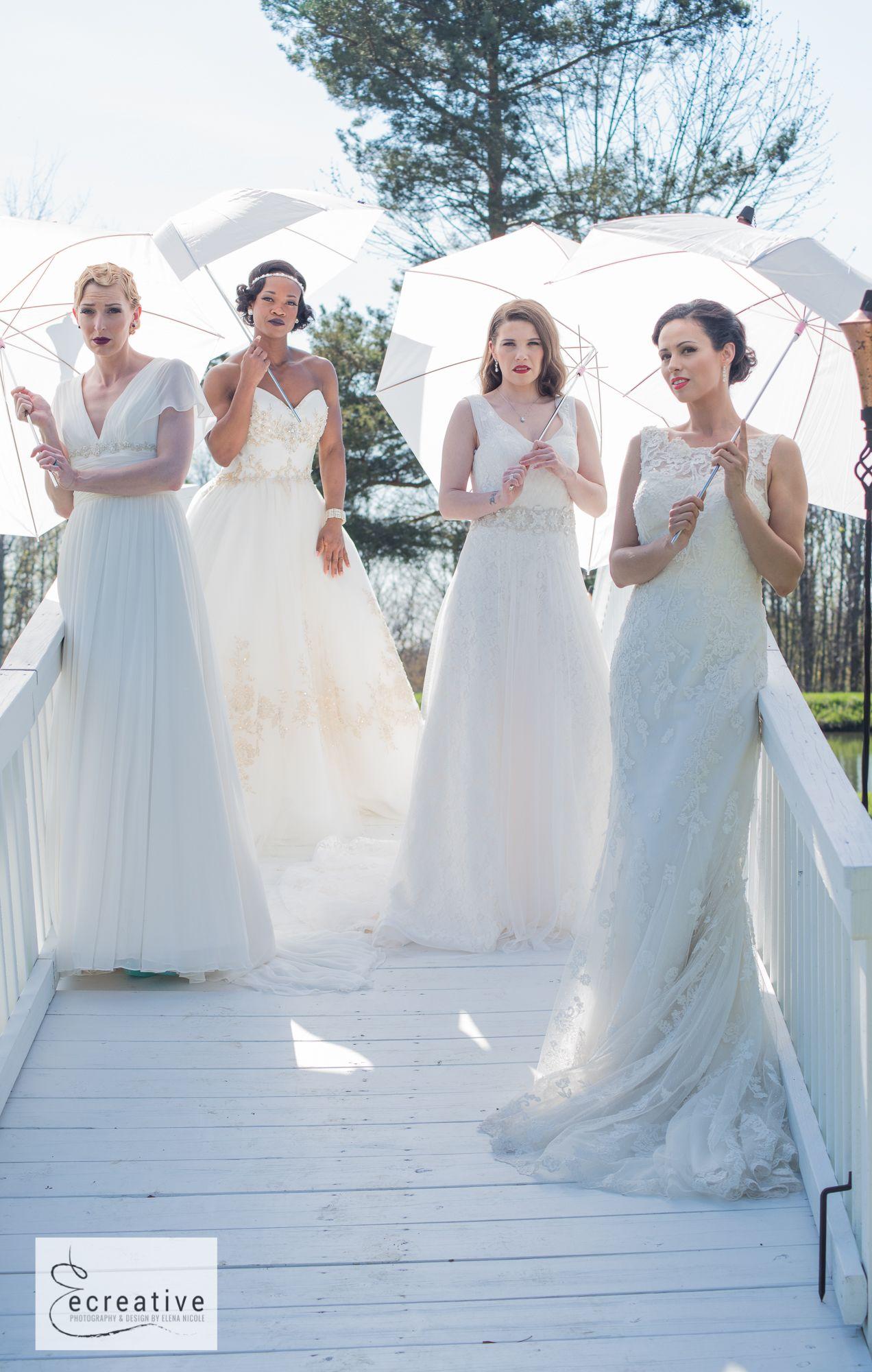 51ca0c6e981 Styled Bridal and formalwear shoot