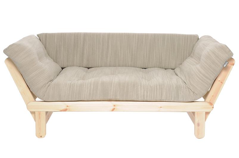 Twingle Sofa Bed Single sofa bed, Luxury single sofa, Sofa