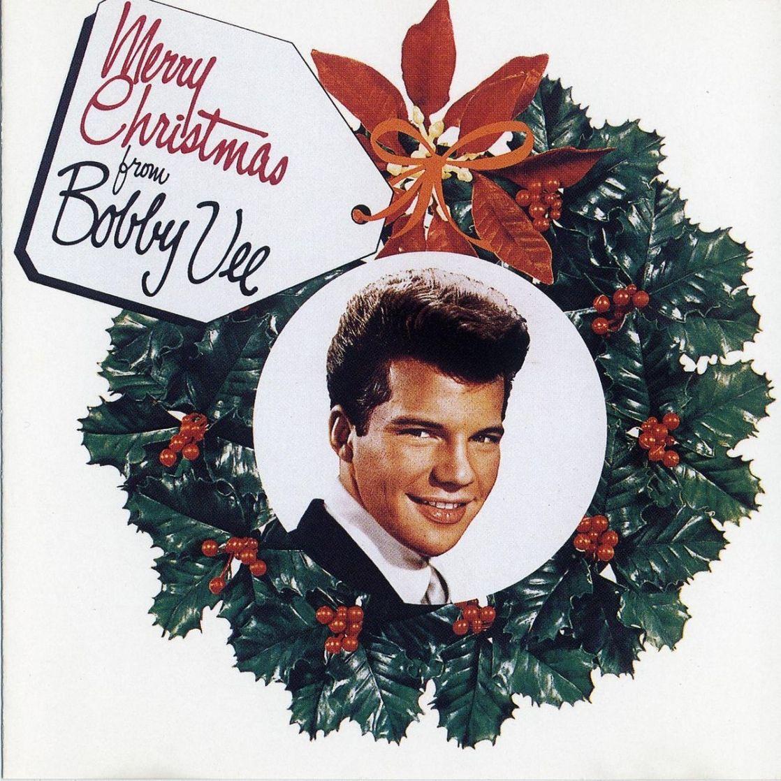 merry christmas header - Google Search | Christmas Ideas | Pinterest ...