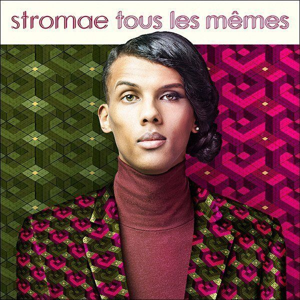 Stromae Learn French French Songs Teaching French
