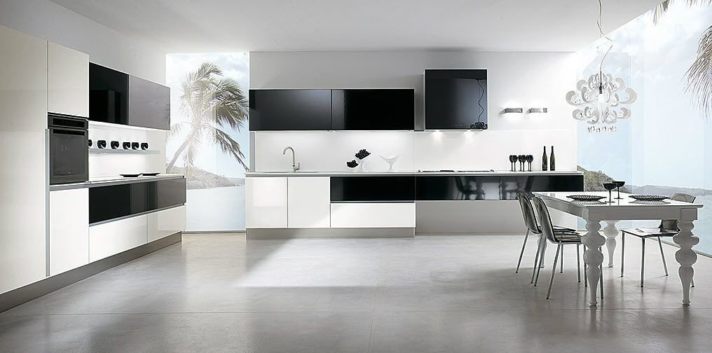 design kitchen italian%0A Description KITCHEN COLLECTION Since we guarantee the quality of our  kitchens made entirely in Italy