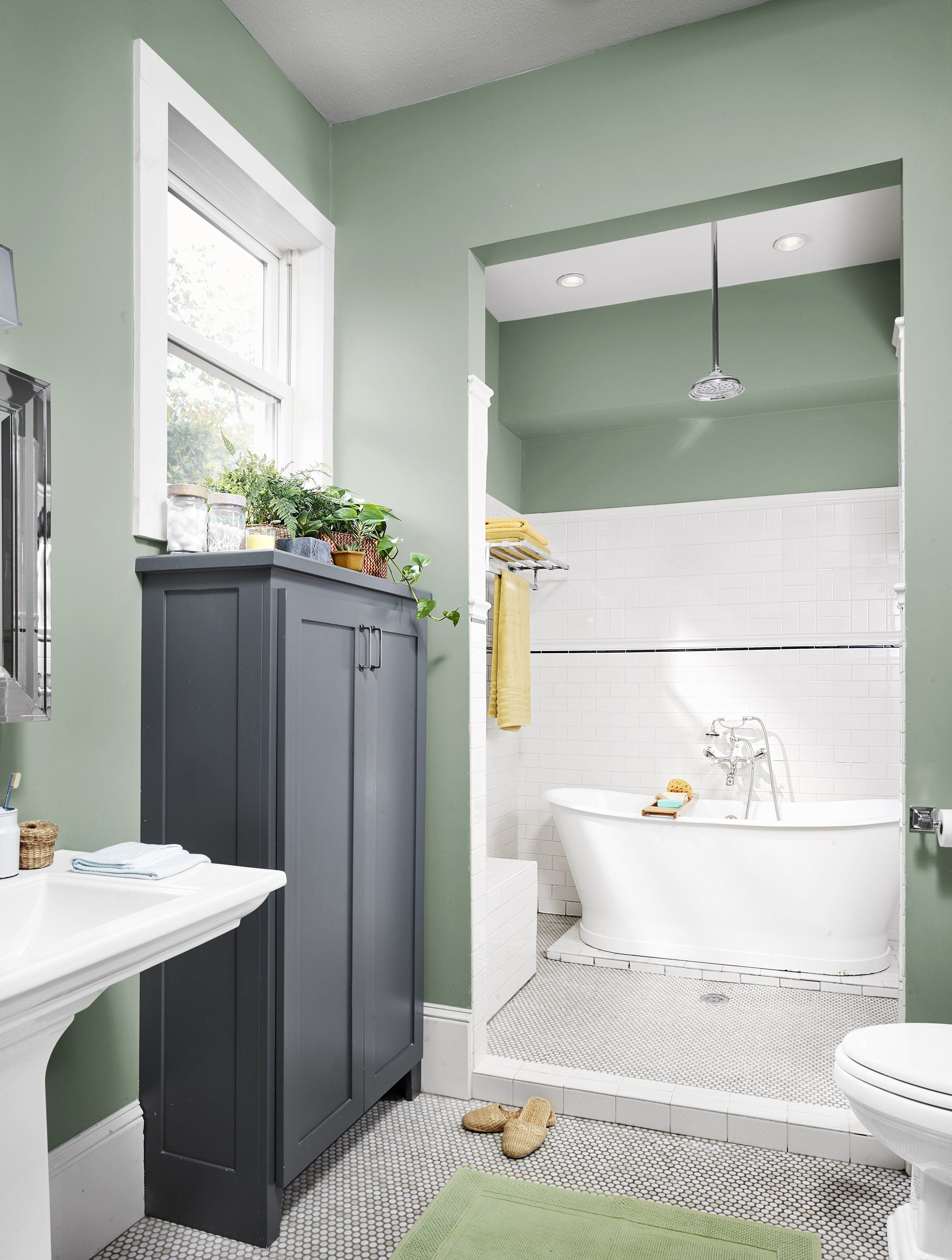 A Bathroom Addition Offers The Opportunity For An Open And Inviting Shower Space Wet Rooms Bathroom Redesign Wet Room Shower