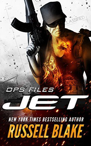 JET - Ops Files by Russell Blake, http://www.amazon.com/dp/B00IWY0D4E/ref=cm_sw_r_pi_dp_YgDsub01S955H