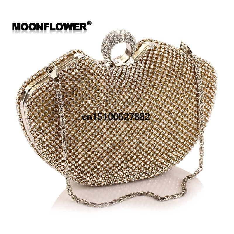 Cheap Dress Design For Office Buy Quality Bag Maker Directly From China Bag 3d Suppliers Every Woman W Evening Bags Evening Purse Evening Clutch Bag