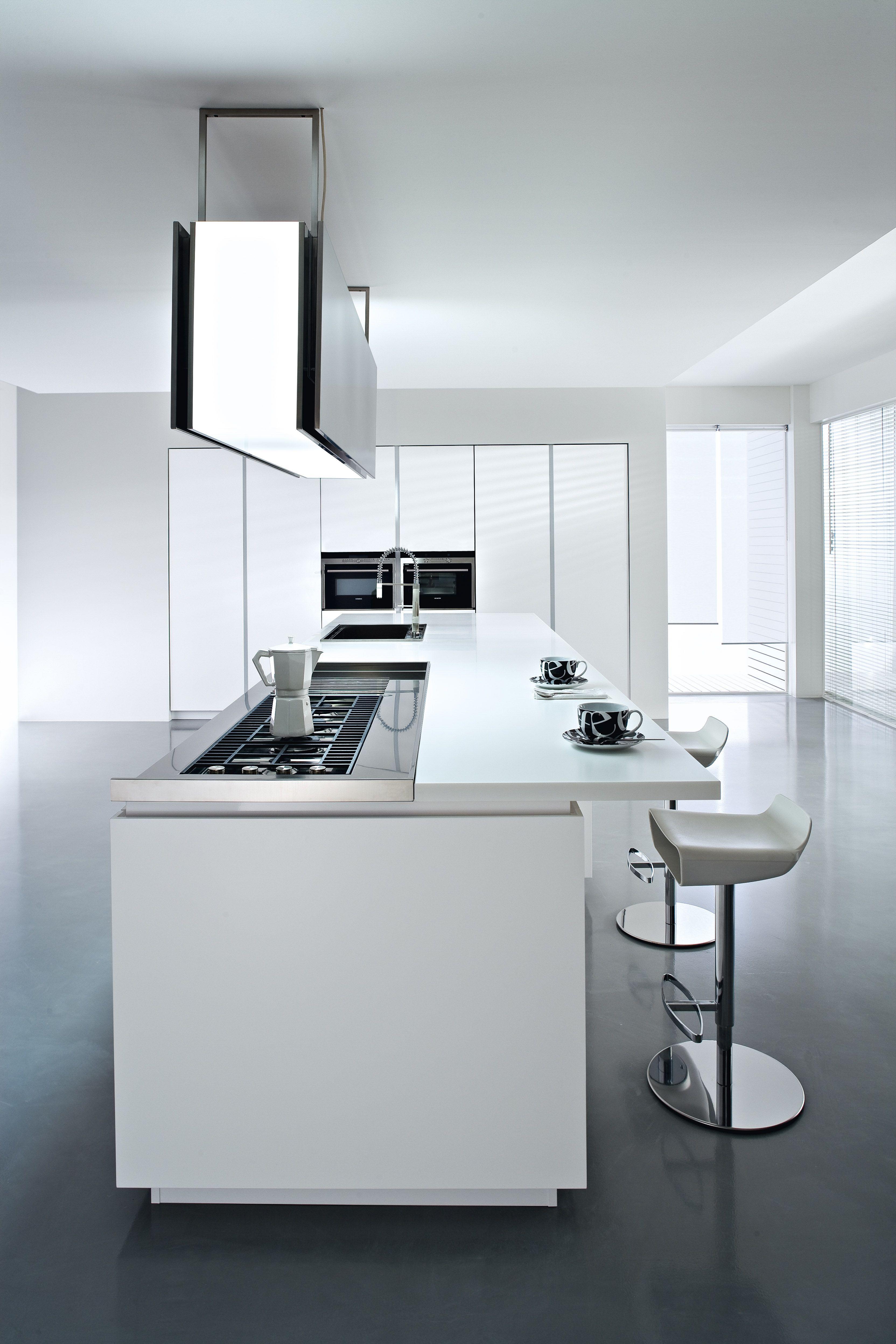 Dune 2015 Kitchen Design Nyc  Kitchen Design  Modern Kitchens Extraordinary Modern Kitchen Cabinets Nyc Inspiration