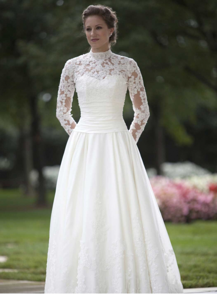 Virginia W Jacket Anya Bridal Wedding Dresses Atlanta Modest Wedding Dresses Wedding Dress Quiz