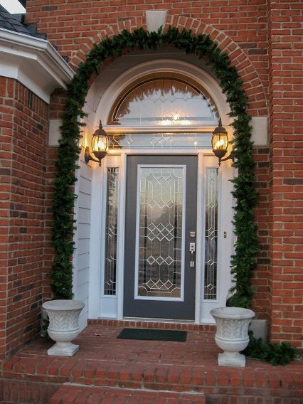 Entry Door And Window Gallery Entrypoint Doors Of Atlanta