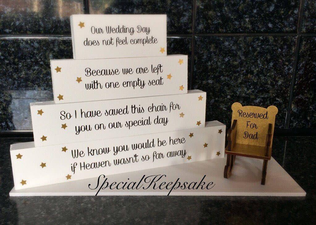 Pin By Rachelle Chase On Rachels Wedding Wedding