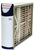 20 X 20 Ultramedia Filter 1400 Cfm See This Great Product Honeywell Curtain Lights Air Purifier