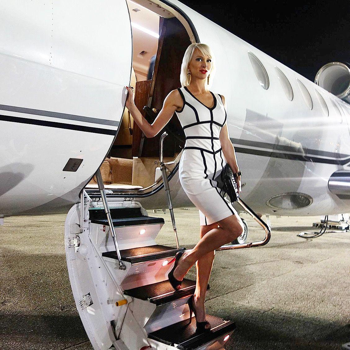 Pin by Malinka Max on Jet Set | Travel around the world ...
