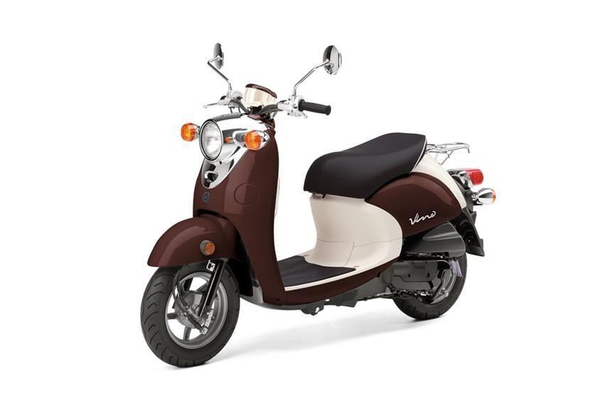 die besten 25 yamaha scooter ideen auf pinterest roller benutzerdefiniert elektroroller und. Black Bedroom Furniture Sets. Home Design Ideas