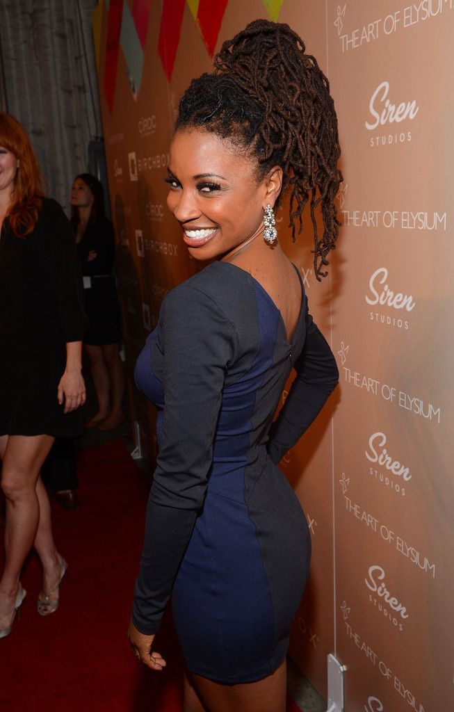 Images Of Shanola Hampton Google Search Shanola Hampton