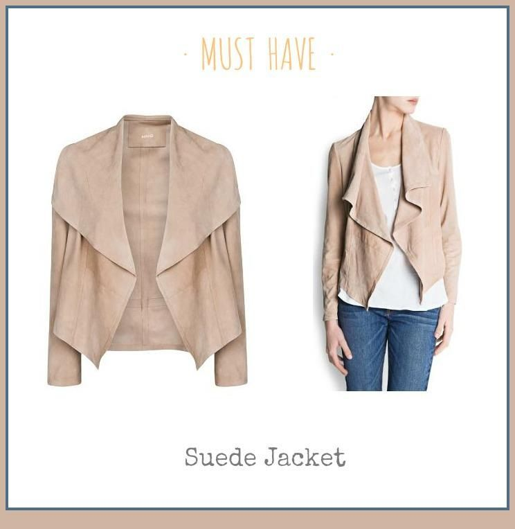 Pin By Iffah Fathin On Style: Pin By Karen Gonzales On Stitch Fix Inspiration (With