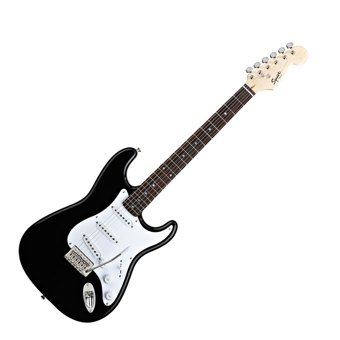 Chitarra Squier Bullet by Fender.  bc1040239a07