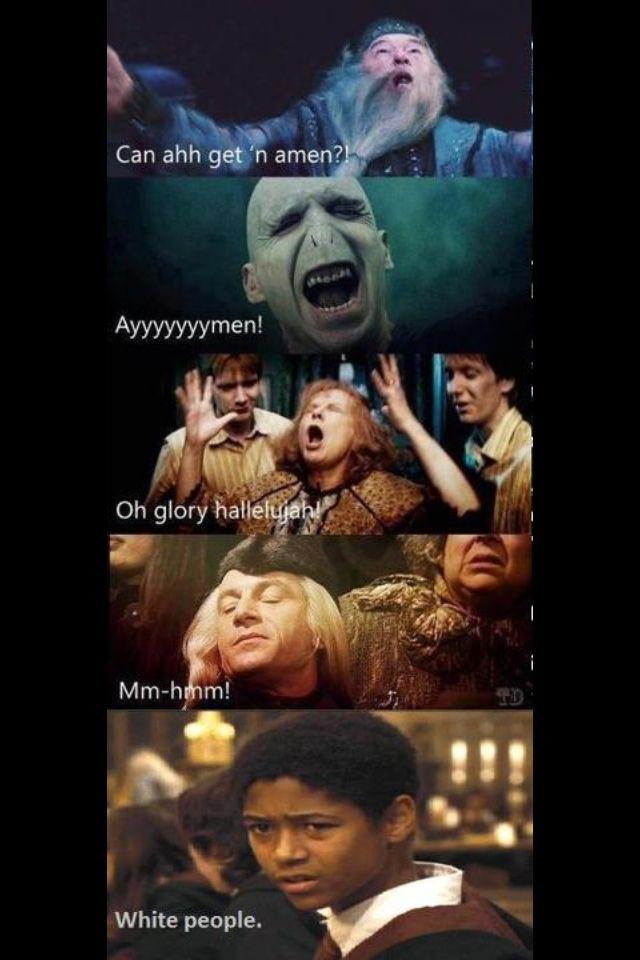 Yesss Period Harry Potter Memes Harry Potter Funny Harry Potter Jokes