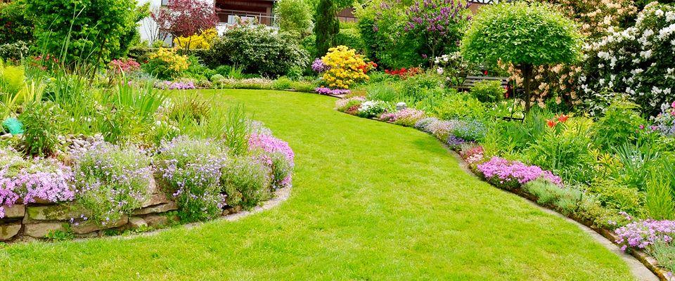 Creation jardin zen andernos d lys paysage nord bassin cap ferret amenagement exterieur d 39 lys - Creation jardin zen ...