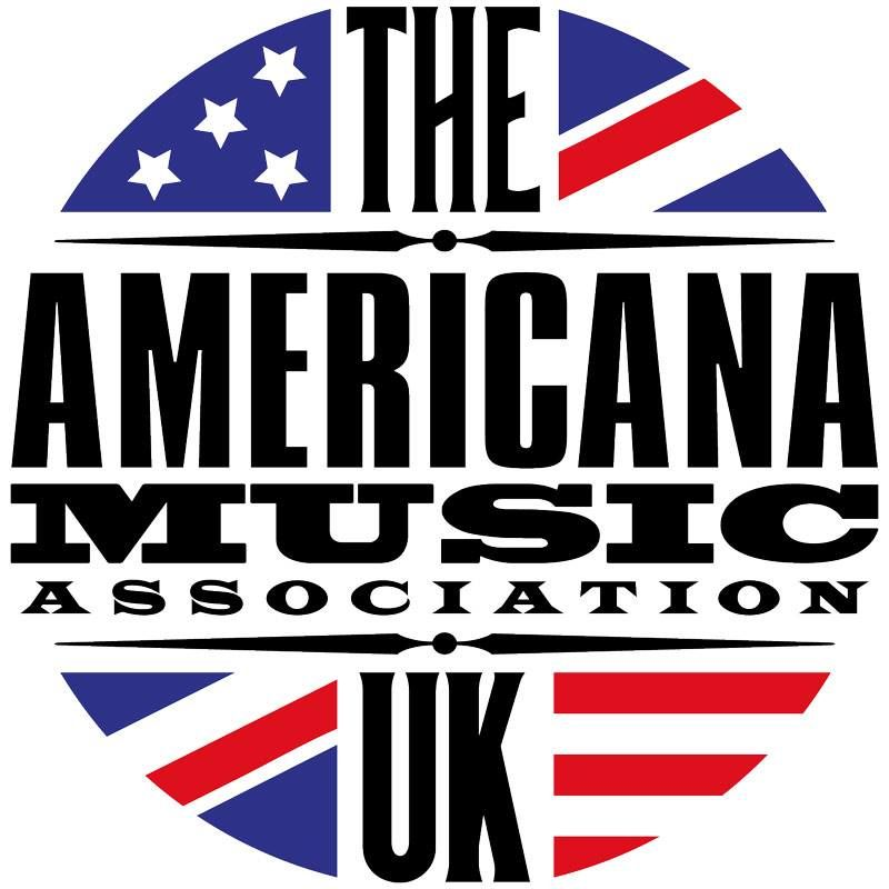 Americana Music Association UK Conference and Awards https://promocionmusical.es/6-casos-de-exito-en-la-industria-musical/: