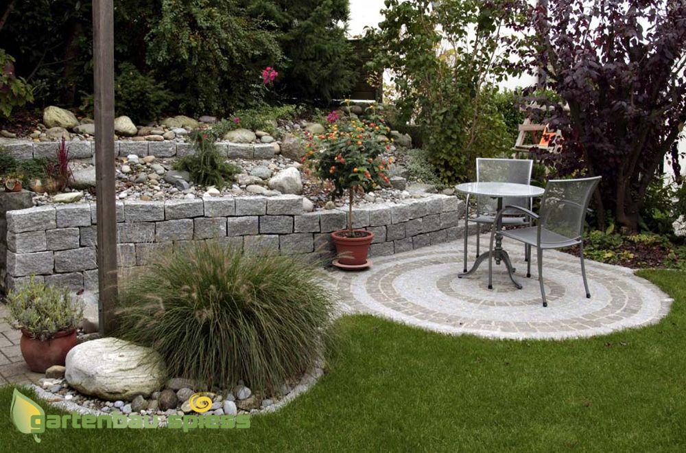 gartenbau | modern decor | pinterest, Hause und Garten