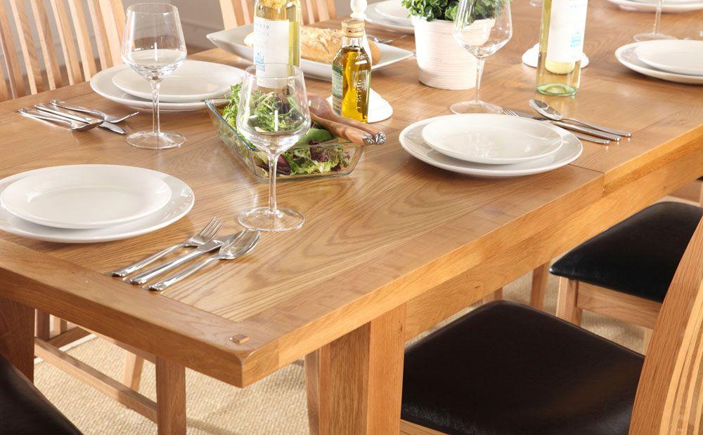 michigan amp newark dining set dark brown dining table