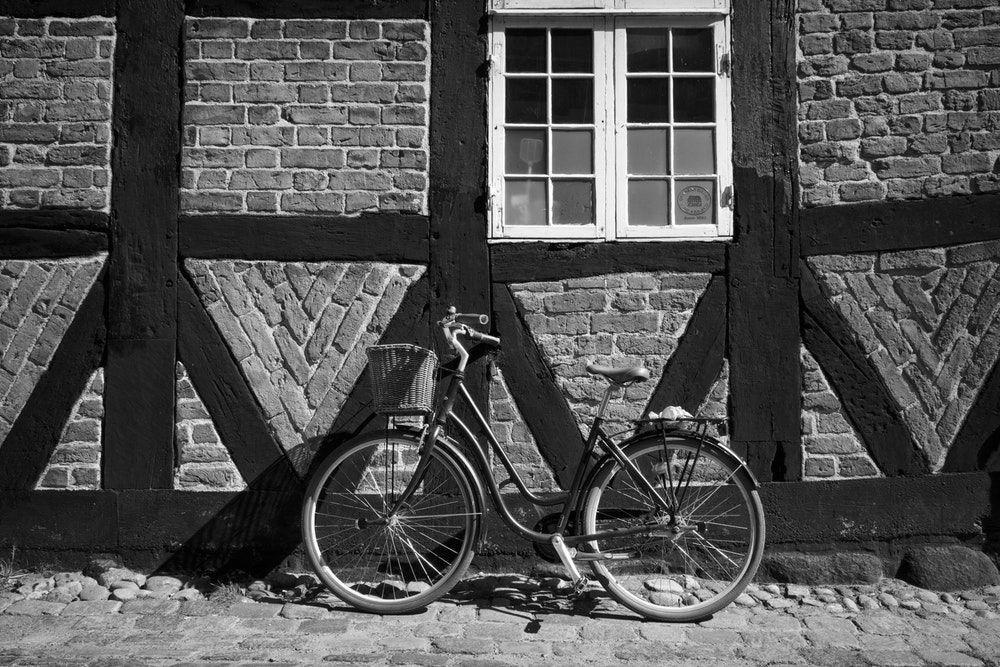 Bikes 99 Sydney Bicycles Road Bike Brands Bicycle Lock