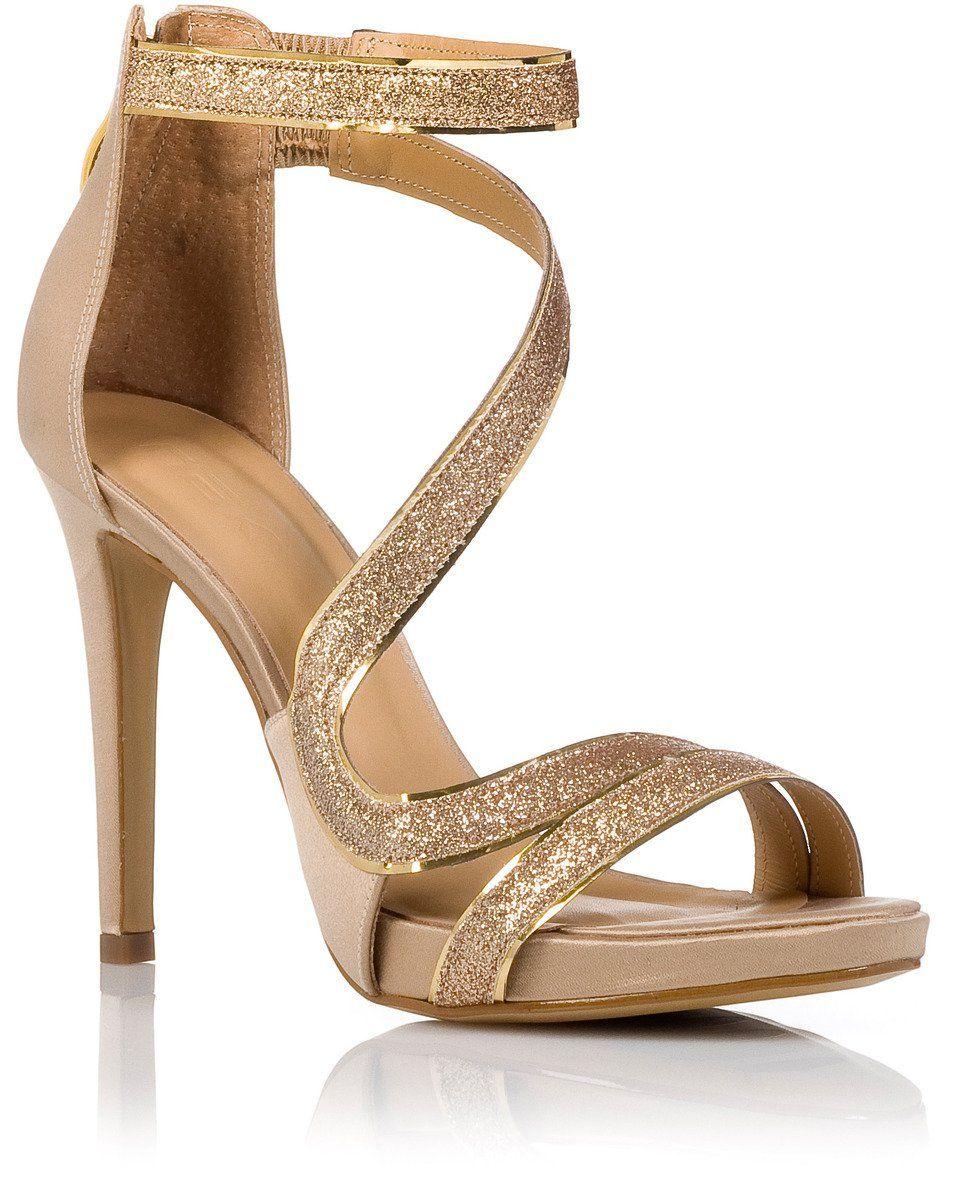 nak heels  cd88a906596