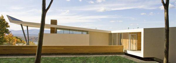 mountain-home-ideas-modern-architecture-breathtaking-views-3.jpg