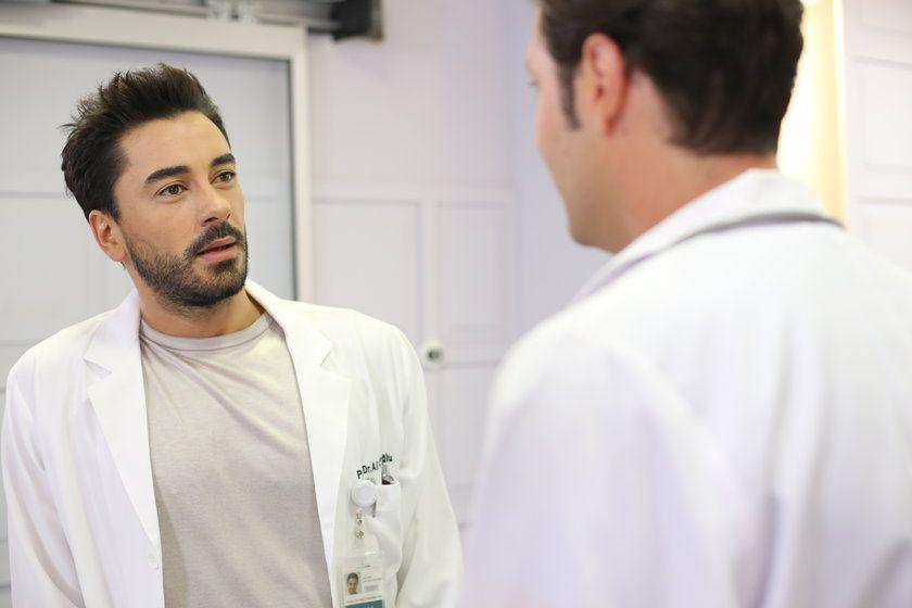 Show Tv Kalp Doktorlar