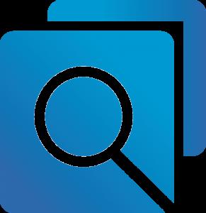 Advanced IP Scanner 2018 Crack Patch + Registration Code