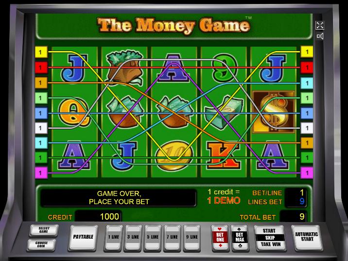 Играть на деньги в игровые аппараты с бонусами спанч боб играть в онлайне бесплатно в карты