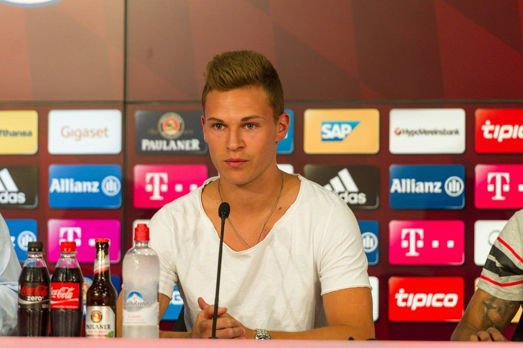 Pin von Fuball Welt auf FC Bayern Mnchen  Pinterest