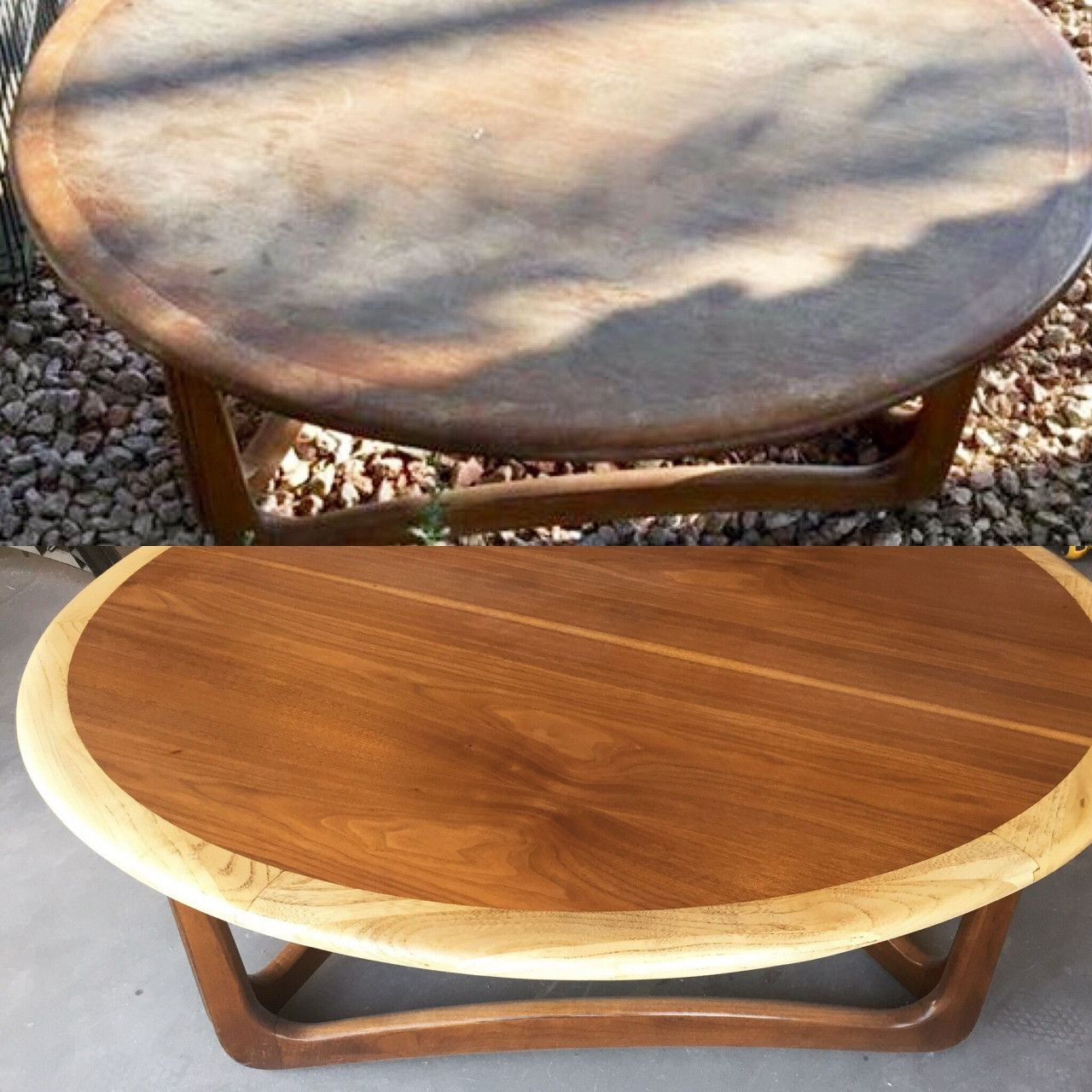 20 Awesome Round Coffee Table Target 2017 Coffee Table Wood Mid Century Coffee Table Round Coffee Table [ 1280 x 1280 Pixel ]